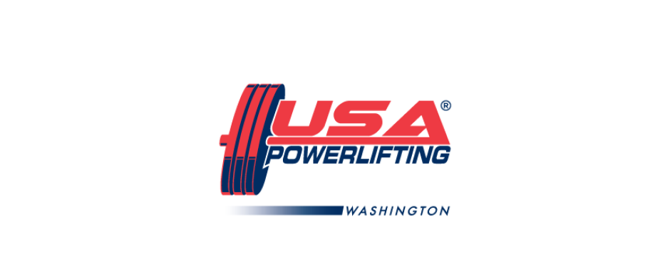Upcoming Events   Events   USA Powerlifting Washington State